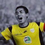 Πέθανε τερματοφύλακας μετά από σύγκρουση με συμπαίκτη του