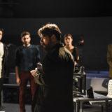 7 ΧΡΟΝΙΑ | Θέατρο Αποθήκη