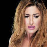 Έλενα Παπαρίζου: Συνεχίζεται η τεράστια επιτυχία του «Αν με δεις να κλαίω», λίγο πριν την κυκλοφορία του νέου της album
