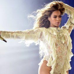 Η Beyonce δίνει φωνή στα κορίτσια όλου του κόσμου