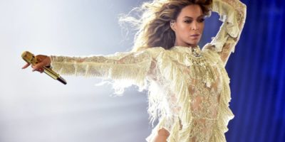 Beyonce: Δεν θα πιστεύετε πόσα εκατομμύρια ήταν οι απολαβές της για το 2017