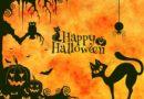 Halloween: Τι είναι και γιατί το γιορτάζουμε