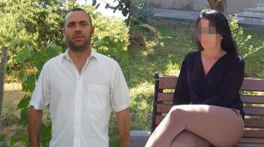 Έγκλημα στη Σητεία: Το σατανικό ζευγάρι των Βουλγάρων σκότωσε τον γιατρό για να του αρπάξει την περιουσία