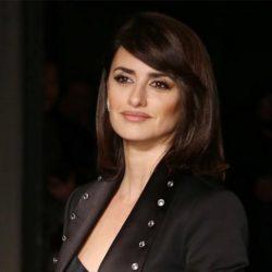 H Penelope Cruz θα πρωταγωνιστήσει στη νέα ταινία του Pedro Almodóvar