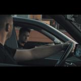 """""""Τρελα μου και φως μου"""" νέο single από τον Σάκη Βέρρο"""