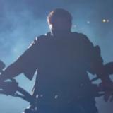 Χρήστος Χολίδης | «Ποιος Σε Κρατάει» | Νέο βίντεο κλιπ