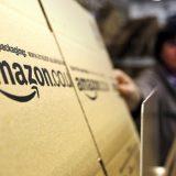 Το ζευγάρι που έστησε απάτη 1,2 εκατ. δολαρίων κατά της Amazon