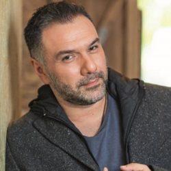 Ο Γρηγόρης Αρναούτογλου μιλάει πρώτη φορά για το χωρισμό του