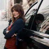 Νέο άλμπουμ από την Carla Bruni