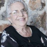 Έλλη Κυριακίδου: Σοβαρό ατύχημα για την γιαγιά του «Μπρούσκο»