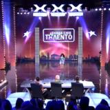 Ελλάδα έχεις ταλέντο: Η Ελένη Καριολάκη ξαναχτυπά