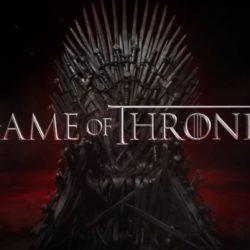 Αυτή είναι η ημερομηνία που θα κάνει πρεμιέρα ο νέος κύκλος του Game of Thrones