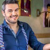 Πέτρος Πολυχρονίδης: Αν δεν παρουσίαζα το παιχνίδι…