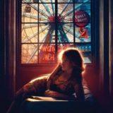 Δείτε το official trailer της ταινίας Wonder Wheel του Woody Allen