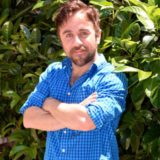 Ο Θανάσης Τσαλταμπάσης μιλάει  για το ρόλο του «Τσάρλι Τσάπίν» που θα πρωταγωνιστήσει