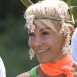 Δείτε την πρώτη τηλεοπτική εμφάνιση της Νατάσας Καλογρίδη πριν 23 χρόνια