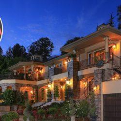Πουλιέται το σπίτι των Kardashians