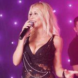 Λένα Παπαδοπούλου: Συνεχίζει το επιτυχημένο tour της σε Ελλάδα και εξωτερικό