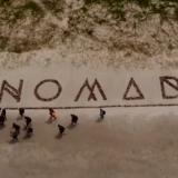 NOMADS: Τα ποσοστά τηλεθέασης που σημείωσε στην πρεμιέρα του και ο νικητής της prime time ζώνης