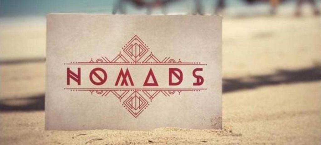 Nomads: Αυτή είναι η ομάδα που κέρδισε στον αγώνα επικράτειας