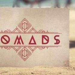 """""""Όταν συμφώνησα για το Nomads δεν είχα το θάρρος να ζητήσω από τον ΑΝΤ1 να..."""""""
