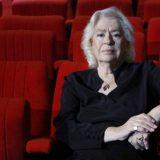 Η Κατερίνα Χέλμη αποκαλύπτει ότι έχει ασπαστεί την Σαϊεντολογία