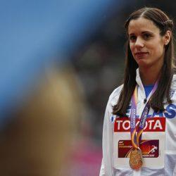 Ολυμπιακοί Αγώνες: Οι πρώτες φωτογραφίες της Κατερίνας Στεφανίδη από το Τόκιο και η προετοιμασία στο Μισάτο