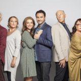 """Το Σοι Σου: Το τηλεοπτικό μέλλον του """"Σάββα"""" και της """"Λυδίας"""""""