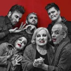 Το θέατρο Από Κοινού γιορτάζει τον ένα χρόνο λειτουργίας του