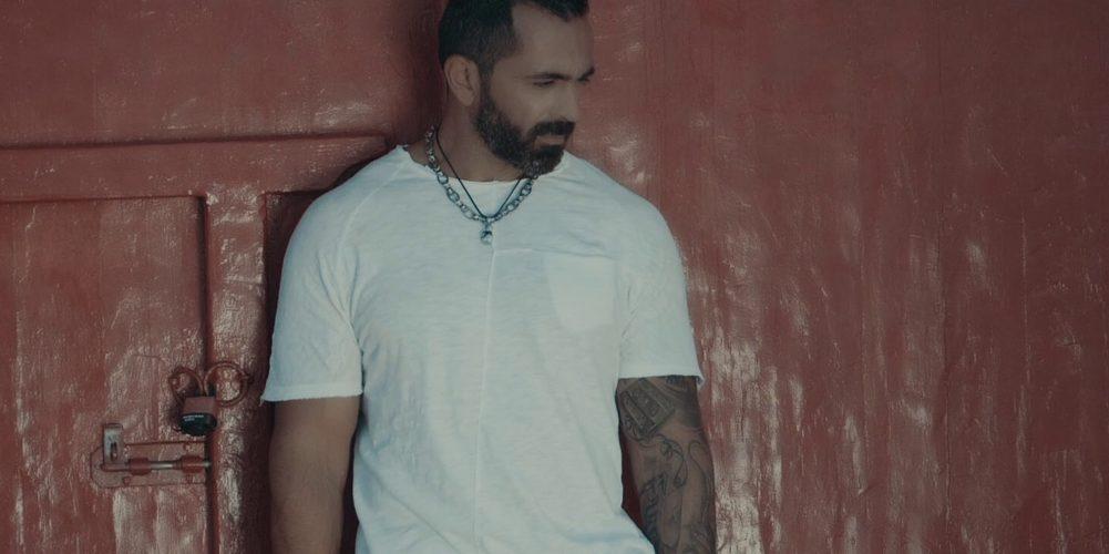 BO - Τίποτα Να Μην Αλλάξει | Νέο Τραγούδι & Video Clip