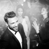 Κωνσταντίνος Αργυρός   ΨΕΜΑΤΑ   New Single & Video Clip