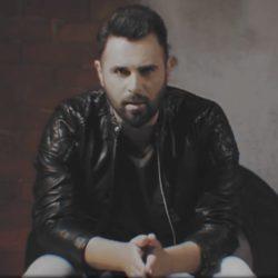 Γιώργος Παπαδόπουλος - Μπράβο Σου | NEW Music Video