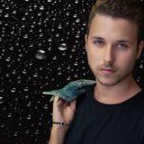 Γιώργος Τσάκωνας | «Δάκρυσα» | ΝΕΟ ΤΡΑΓΟΥΔΙ!