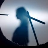 Κυκλοφόρησε το νέο βίντεο κλιπ της Πέγκυς Ζήνα για το τραγούδι «Ο Χρόνος»