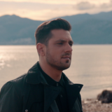 Δημήτρη Αβραμόπουλου - Κλείνω - Νeo single & video clip