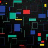 Οι «Συνδέσεις» της πολυβραβευμένης εικαστικού και ιστορικού τέχνης Είρήνης Γρηγοριάδου στη Dépôt Art gallery