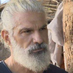 Nomads: Αποχώρησε οικειοθελώς ο Μάνος Πίντζης