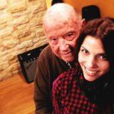 Η «μούσα» του Μίμη Πλέσσα στο νέο της δισκογραφικό «σπίτι»
