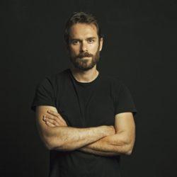 Νίκος Πουρσανίδης: Ήταν σοκ για μένα.....