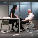 Το Μαυροπούλι: Μια παράσταση που δεν πρέπει να χάσετε