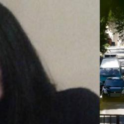 Συνελήφθη ο δολοφόνος της Δώρα Ζέμπερη