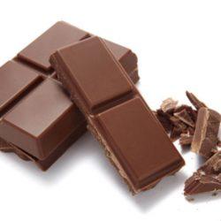 Σοκολάτα: Το καλύτερο φάρμακο για το πιο ενοχλητικό σύμπτωμα