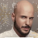 REC: Νέο τραγούδι και video clip με τίτλο «Χριστούγεννα»