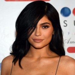 Αρραβωνιάστηκε η Kylie Jenner;