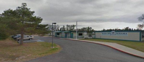 Πυροβολισμοί με νεκρούς σε σχολείο στην Καλιφόρνια