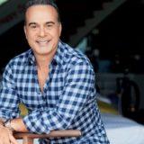 """Φώτης Σεργουλόπουλος: """"Δε μπορώ να καταλάβω γιατί απαγορεύουν στον σύντροφό μου να γίνει ο δεύτερος γονιός"""""""