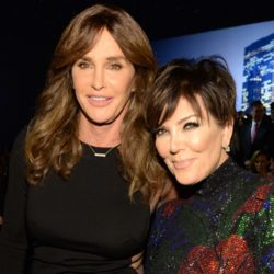 Caitlyn Jenner: Η Kris γνώριζε για το θέμα ταυτότητας φύλου