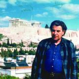 «Μίκης Θεοδωράκης- Η αυτοβιογραφία» στην ΕΡΤ3