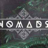 Ανατροπή για το Nomads λίγο πριν από το μεγάλο τελικό!