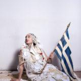 «Σταματία, το γένος Αργυροπούλου» σε σκηνοθεσία Βαγγέλη Θεοδωρόπουλου | Για 4 μόνο παραστάσεις στο Θέατρο Κιβωτό
